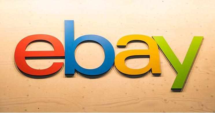 卖家最终如何支付eBay小故障的费用