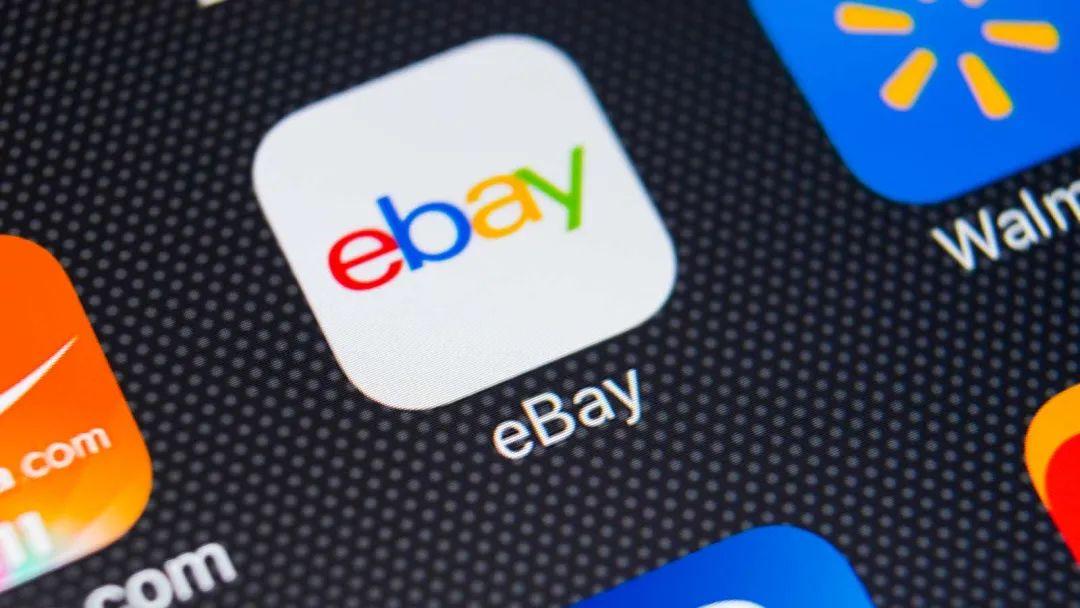 eBay封号预警!海外仓服务标准未达标的卖家账号将受限或冻结