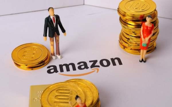 亚马逊跨境收款方式哪个好?