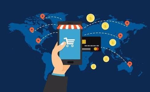 亚马逊收款方式用哪个?哪种收款方式比较好?