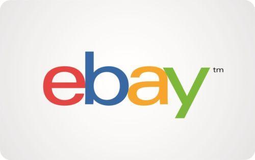 eBay宣布将保护卖方绩效标准至7月