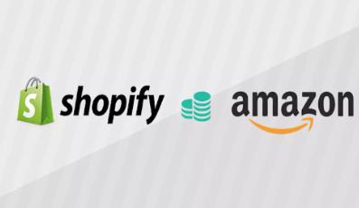 为什么做亚马逊的转型Shopify独立站了?