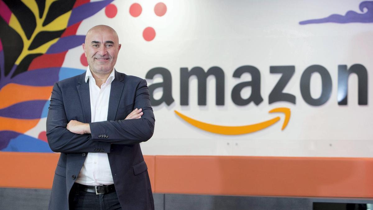 最新!亚马逊沙特站宣布Amazon.sa取代Souq.com