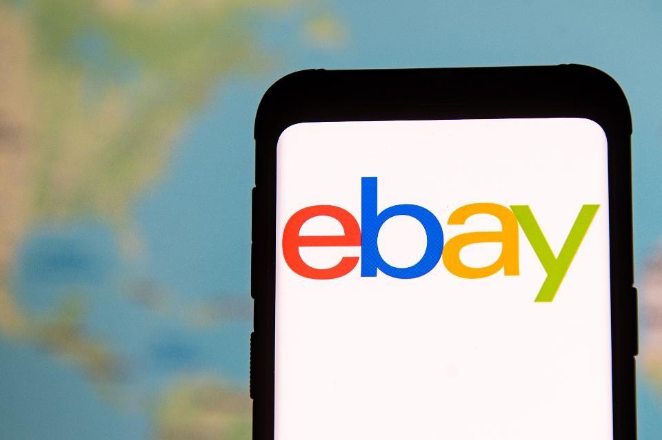 eBay发货方式有哪些?eBay发货流程介绍