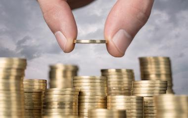 wish卖家常用收款方式有哪些?wish收款方式哪个好?