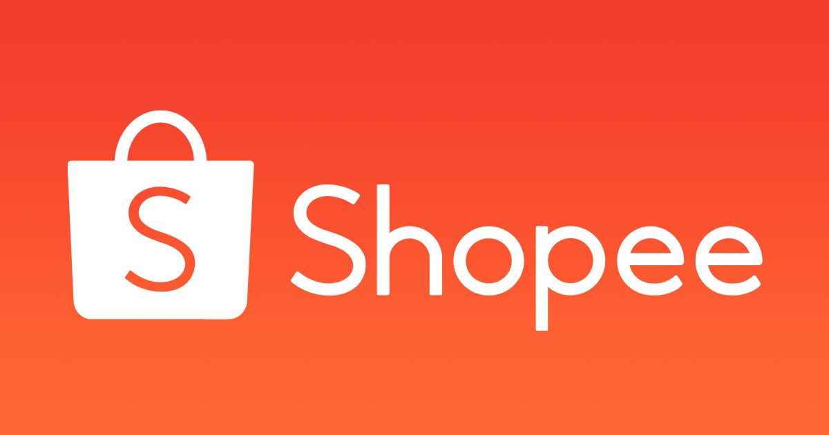 Shopee卖家注册条件及注册流程【2020最新】