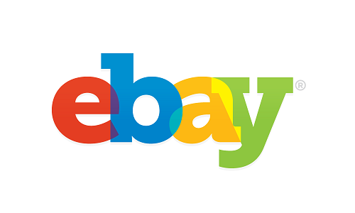 eBay产品如何上架?eBay产品上架教程