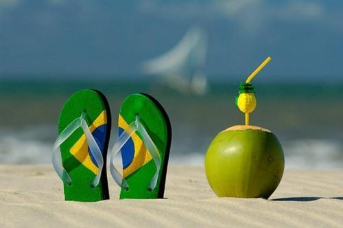 巴西前5月电商销售增长创新高,最热品类竟是。。。