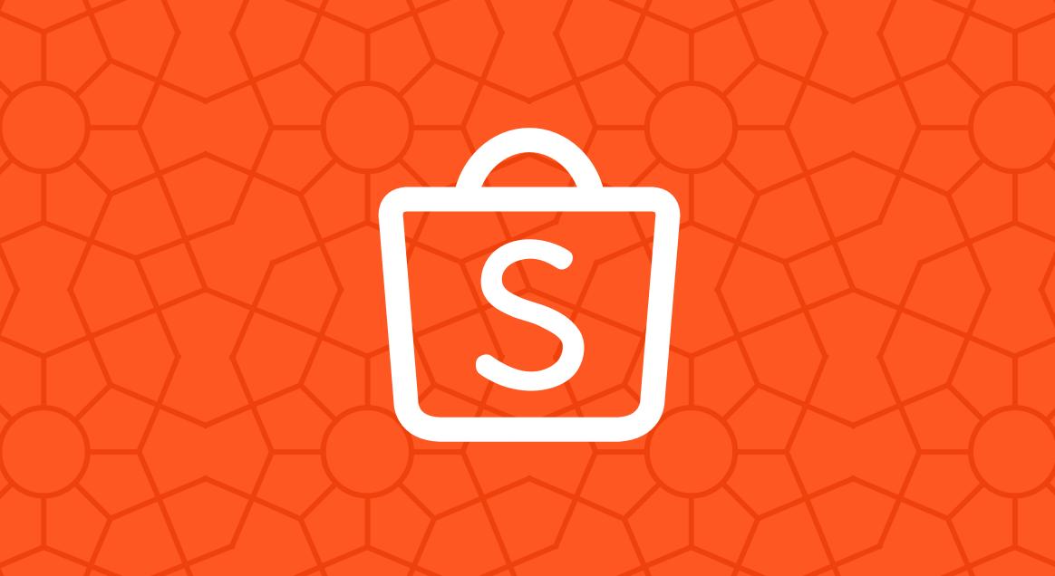 2020年Shopee开店佣金是多少?