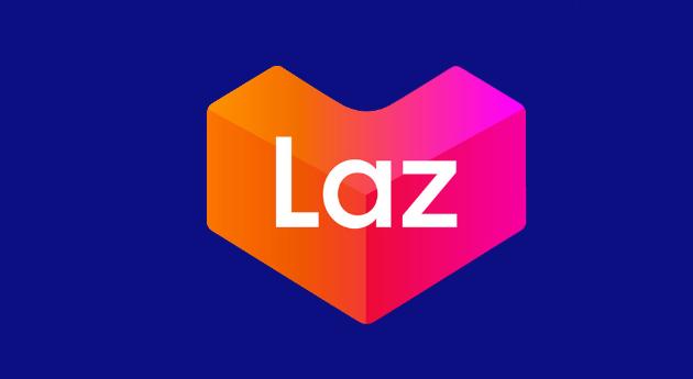Lazada有哪些站点?lazada站点哪个好做?