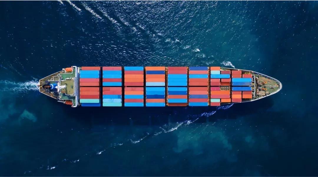 7月份全国各港口航线及停航信息表汇总