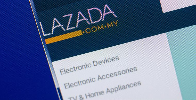 Lazada入驻被拒原因有哪些?入驻被拒后怎么办?