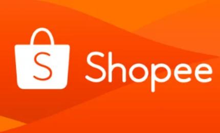 Shopee开店基本操作:产品上架、收款绑定流程