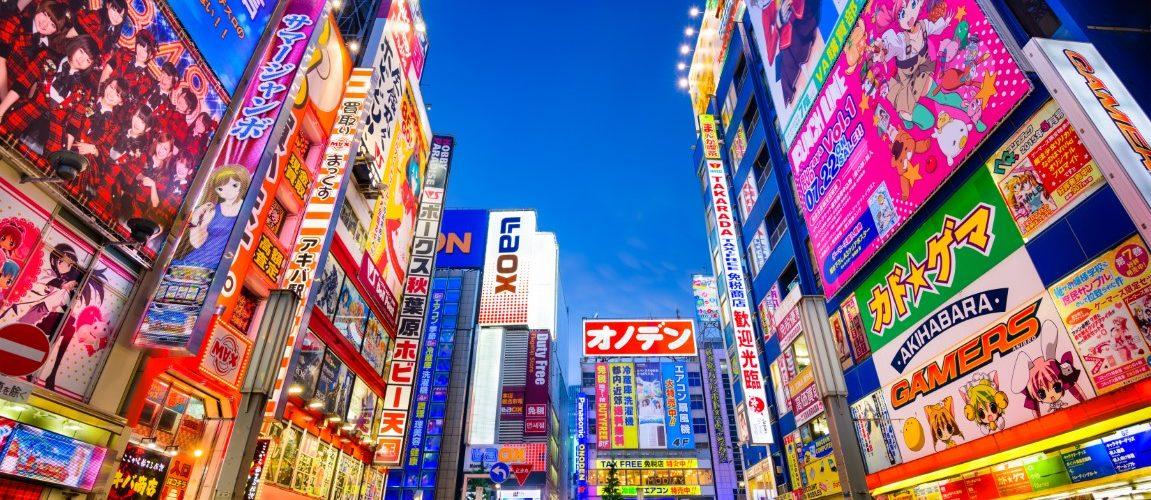 日本顶级电商平台大盘点:乐天、雅虎、Zozotown……