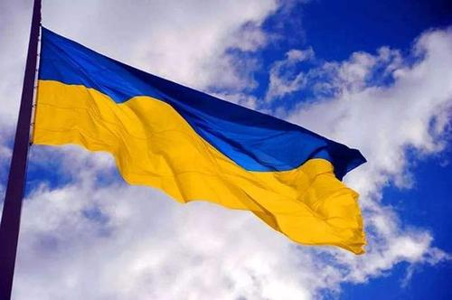 乌克兰专线方式哪个好?乌克兰专线公司有哪些