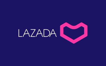 Lazada本土店铺优势 Lazada本土店铺开店指南