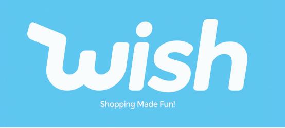 Wish开店选什么产品?Wish选品规则介绍