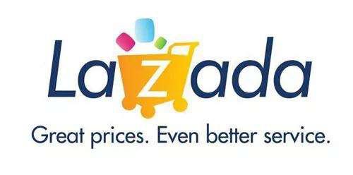 Lazada平台怎么开店?Lazada开店流程