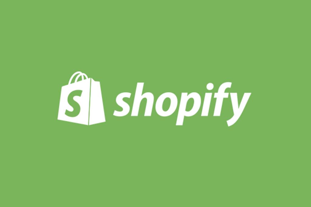Shopify收款方式及设置流程