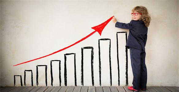 全球经济低迷,跨境电商企业如何实现逆势增长?