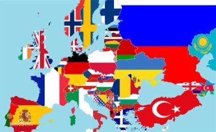 欧洲物流专线公司有哪些?欧洲专线公司哪家好?