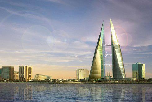 巴林海运专线物流公司 巴林海运要多久