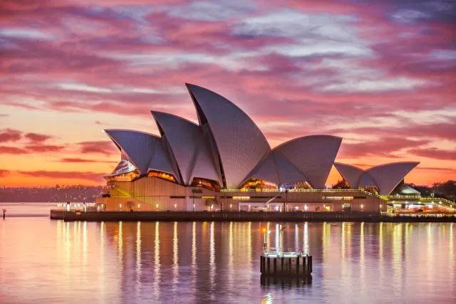 澳洲专线怎么样?澳洲专线公司哪家好?