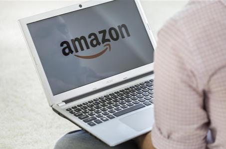 广告acos降到5%!揭秘亚马逊大卖的黑科技技巧