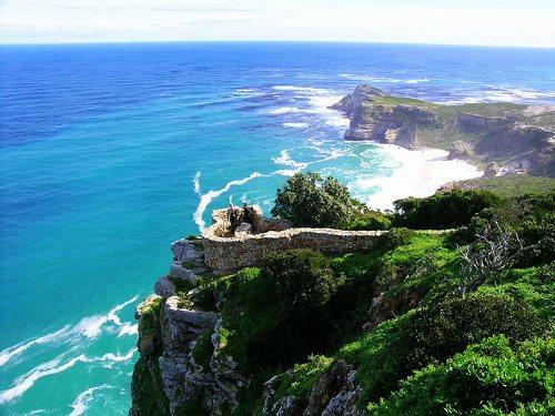 南非海运专线及物流公司有哪些?