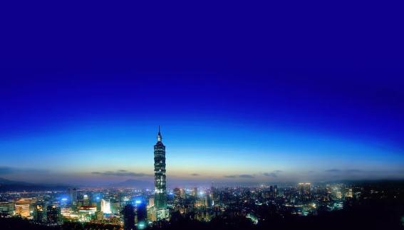 跨境电商台湾站知识点来咯:shopee消费人群解析