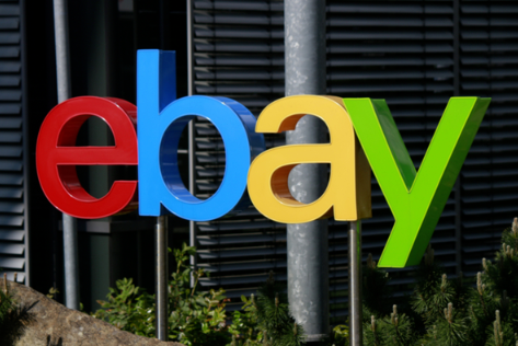 低质产品猛砸广告费占据搜索高位,eBay出手整顿?