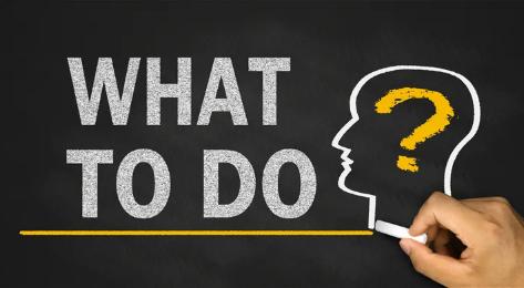 亚马逊Listing深度优化思路,如何提炼产品卖点