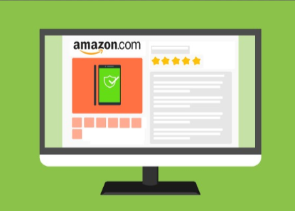 一条优质的亚马逊listing如何诞生?