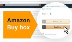 还不懂亚马逊Buy Box的种种,看这一篇就够了!