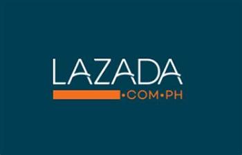 Lazada与连连战略合作达成,0费率提现专属福利袭来!