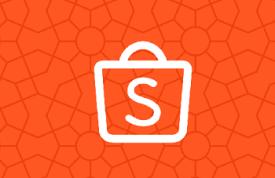 Shopee巴西站开放入驻, 最新招商政策及品类解读