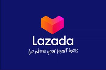 Lazada Bday大促的7大关键战场与黄金时刻