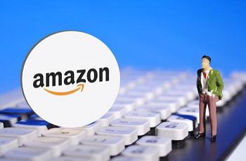 从亏损百万到实力捞金,这位亚马逊卖家如何做到6成新品皆为爆款?