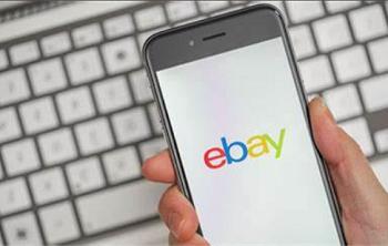 """eBay:这个因为""""宅经济""""爆火的品类,还能给我们带来多少惊喜?"""