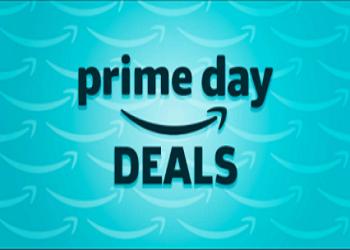 定了!2021亚马逊Prime Day将于今年第二季度,正式开启!