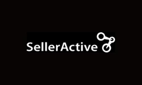 SellerActive ERP系统