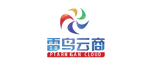 浙江雷鸟供应链管理有限公司(深圳、义乌)