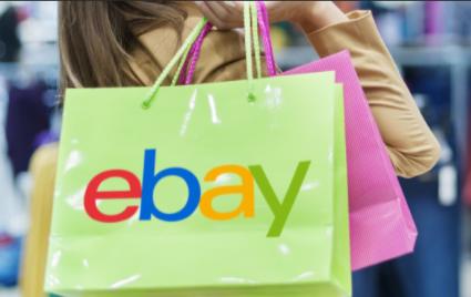 eBay官网网址