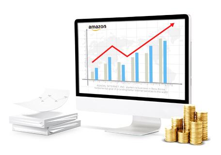 亚马逊电商平台运营技巧