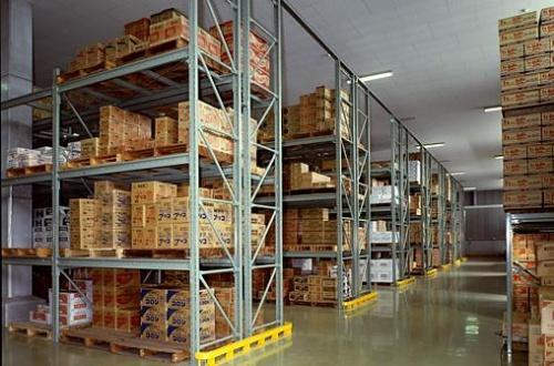 马来西亚海外仓服务