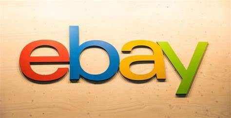 eBay选品工具