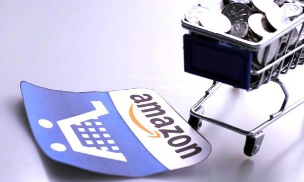 亚马逊购物买家要上传身份证吗