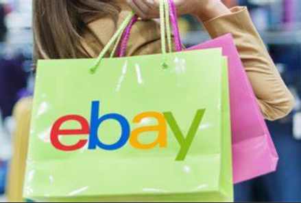 eBay美国站购物流程