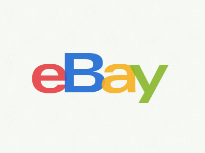 eBay礼品卡怎么买