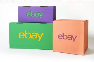eBay产品图片要求
